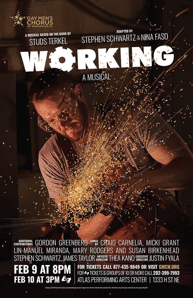 GMCW_Working_11x17_PRESS
